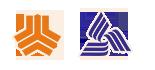 نمایندگی رسمی سایپا و پارس خودروی موسوی در اهواز